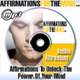 Attracting a Lover (Affirmations)