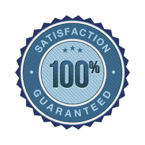 GuaranteeButton